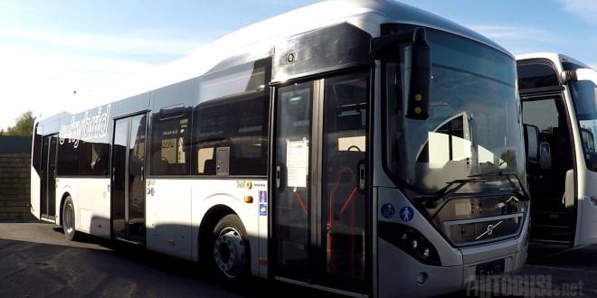 Volvo7900_electric_hybrid_kortrijkXpo