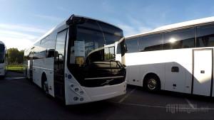Volvo8600_kortrijkXpo