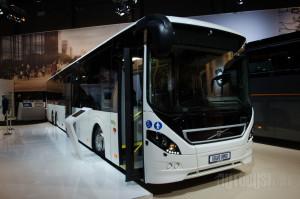 Volvo8900_DSC9751