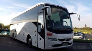 Volvo9500_kortrijkXpo