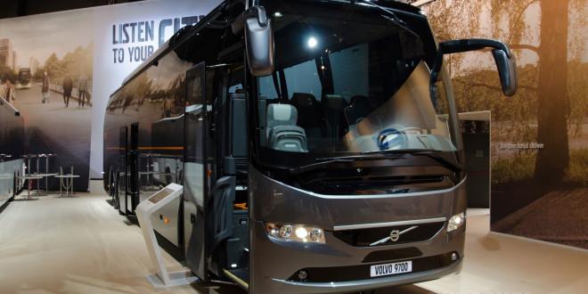 Volvo9700_Kortrijk_Edition_DSC9739