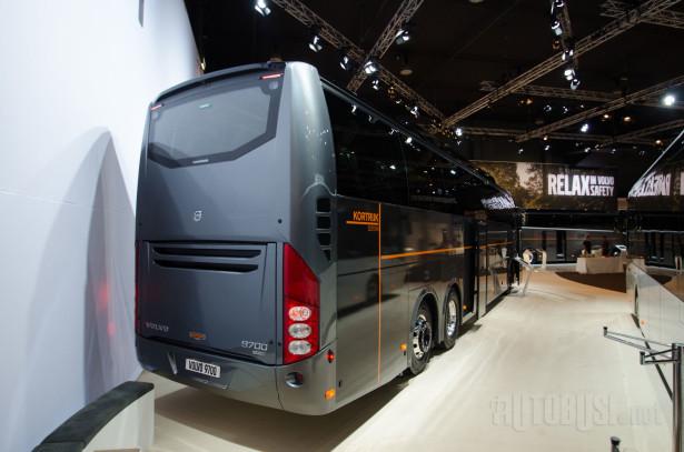 Volvo9700_Kortrijk_Edition_DSC9742