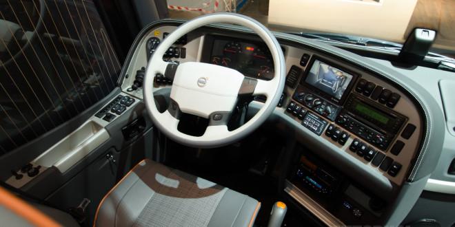 Volvo9700_Kortrijk_Edition_DSC9771