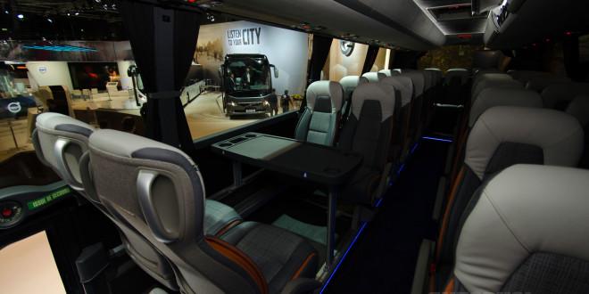 Volvo9700_Kortrijk_Edition_DSC9776