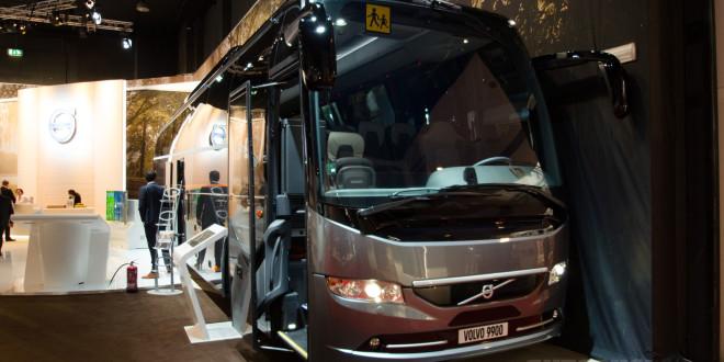 Volvo9900_Kortrijk_Edition_DSC9769
