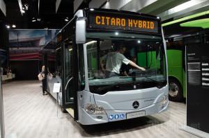 mercedes_citaro_hybrid_DSC9840