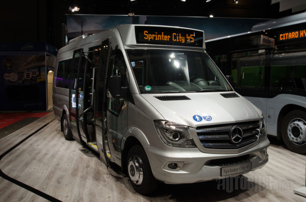 mercedes_sprinter_city45_DSC9847