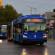 Dve hiljade novih autobusa u Njujorku