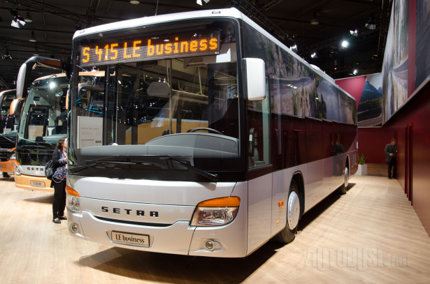 setra_s415le_business_DSC9779