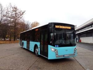 suboticatrans_ik112m_01