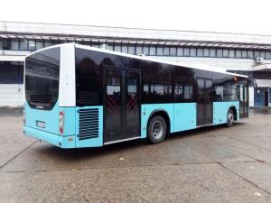 suboticatrans_ik112m_02