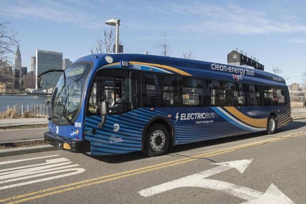 MTA_electric_bus