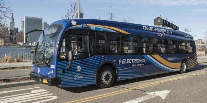 MTA_electric_bus