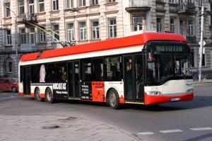 Solaris_Trollino_12_Vilnius_since_2004