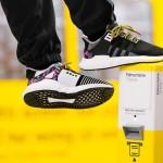 bvg_adidas_3