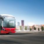 Italijani kupuju kineske električne midibuse