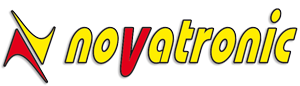 novatronic-logo-1