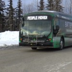 proterra_electric_bus_alaska1