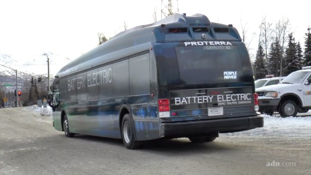 proterra_electric_bus_alaska2