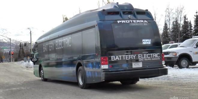 proterra_electric_bus_alaska2
