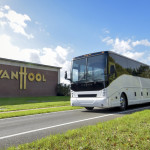 vanhool_cx35
