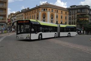 New_Solaris_Urbino_18