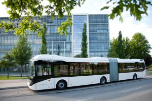 Volvo_7900_Hybrid_Articulated
