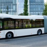 Volvo_7900_Hybrid_Articulated_1