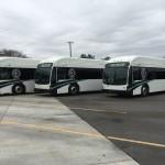 gillig_acc_transit1