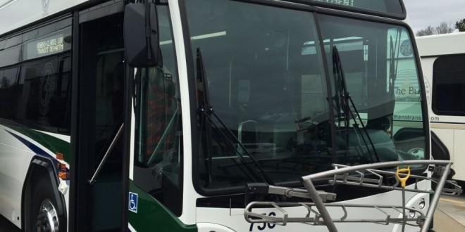 gillig_acc_transit2