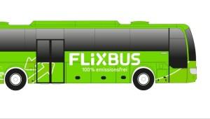 E-Bus Concept1