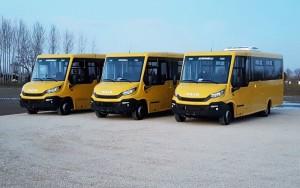 Indcar_Turazza_Transporti