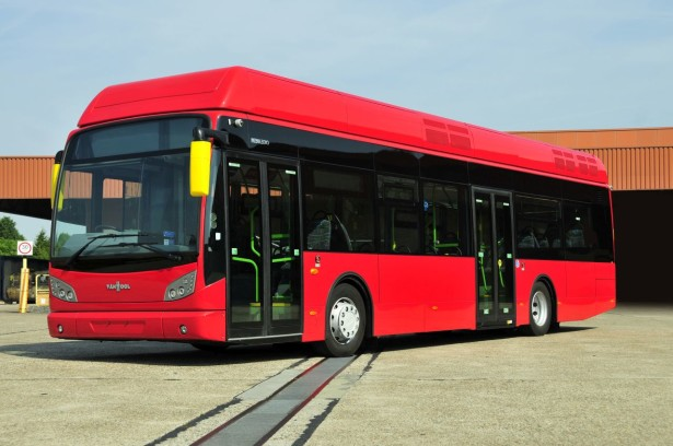 Evropa u poslednjih nekoliko godina ulažila desetine miliona evra u autobuse na vodonik.