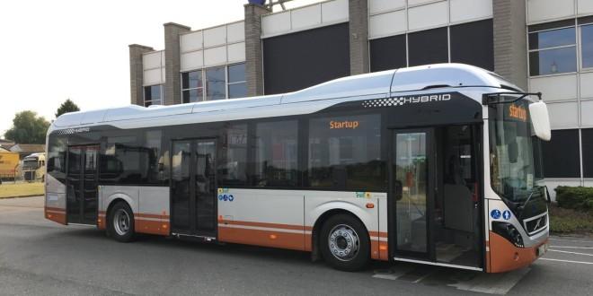 Volvo7900Hybrid_STIB-MIVB_1