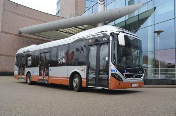 Volvo7900Hybrid_STIB-MIVB_2