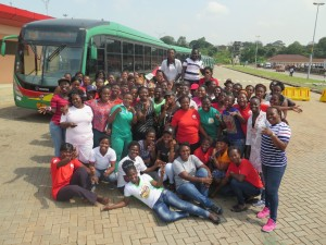 ghana-female-bus-driver1