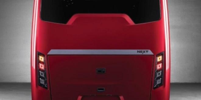 indcar_next2