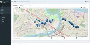 novatronic-Map