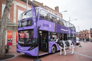 scania_adl_reading-buses