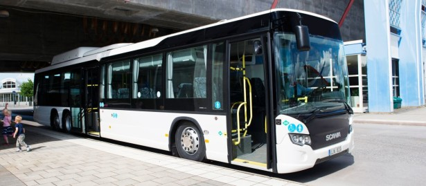 scania_citywide_lf_cng