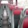 U Šidu tapaciraju autobuse