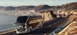 Volvo lansira novi dabl deker za Meksiko