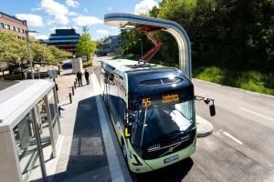 Siemens_pantorgraf_charging