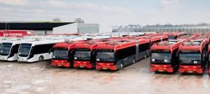 VDL_Citea_SLFA_Electric_fleet1