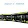 Van Hool trambusi za Norvešku