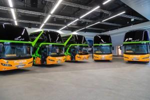 Neoplan_Flixbus_Schroeder1