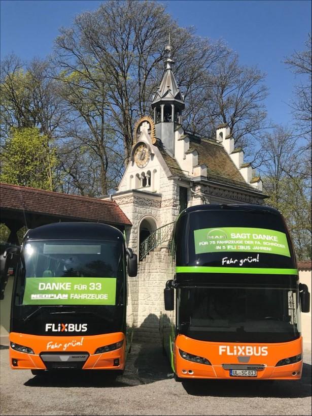 Neoplan_Flixbus_Schroeder2