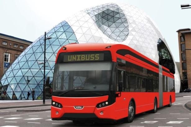 VDL-Citea-SLFA-Electric-Unibuss