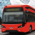 VDL-Citea-SLFA-Electric-Unibuss1