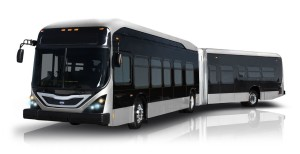 byd_electric_articulated_lax